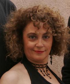 La intérprete de fados Rosario Solano actuará el domingo en Los Corrales