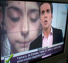 Tamara 02
