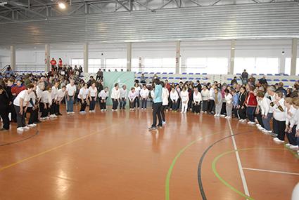 Encuentro Deporte Mayores04