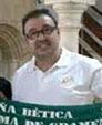 José María Galván