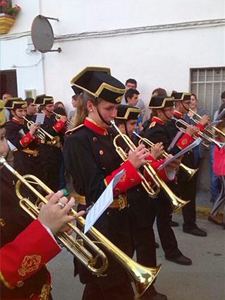 Encarnación004
