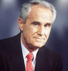periodista-español-José-María-Carrascal