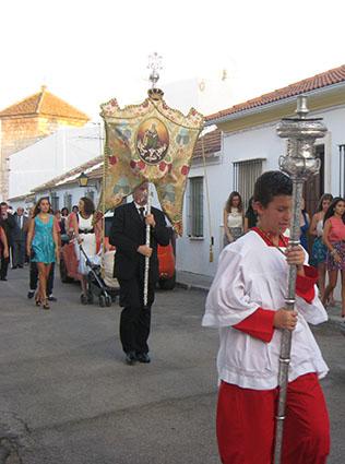 procesión001