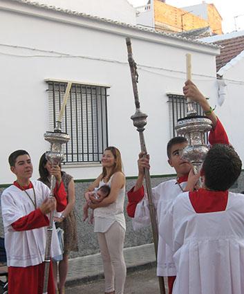procesión002