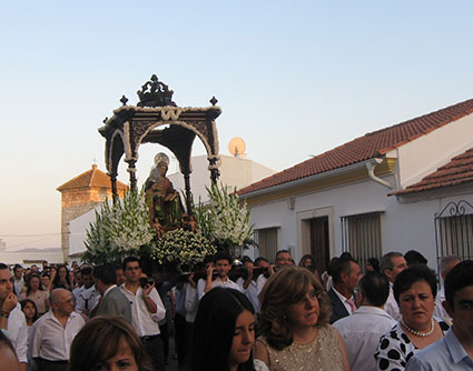 procesión004