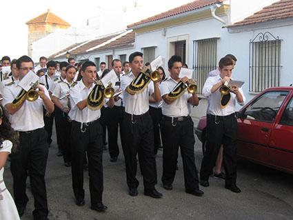 procesión008