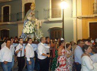 procesion_patrona_x3x