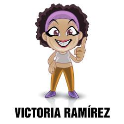 victoria-ramirez