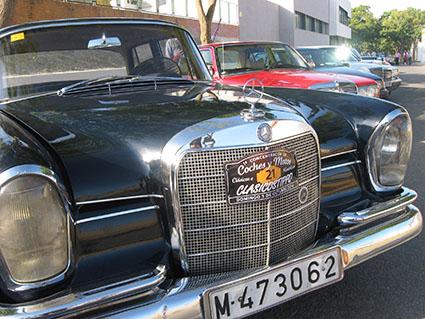 cochesclas006