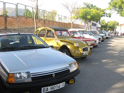 cochesclas011