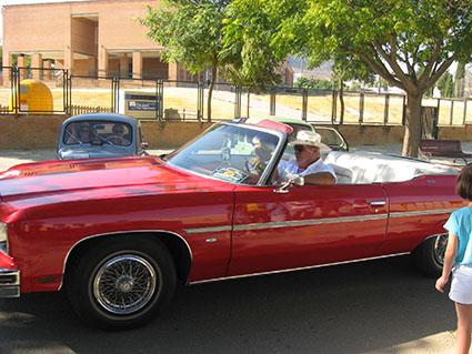 cochesclas013