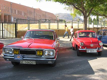 cochesclas018