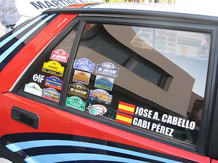 cochesclas019