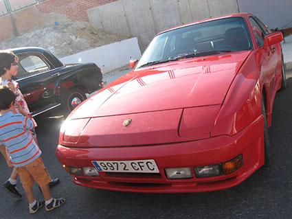 cochesclas022