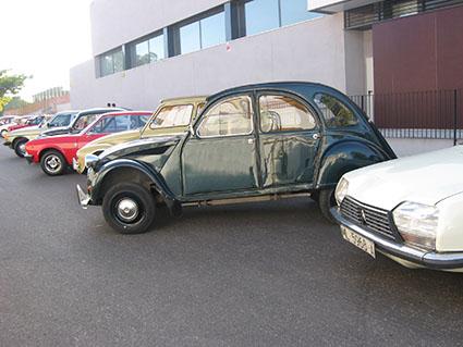 cochesclas025