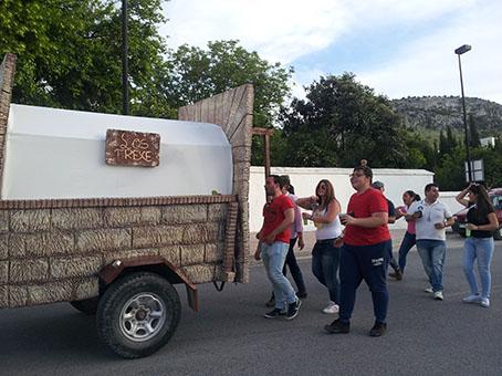 romería2015-009