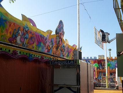 Feria003