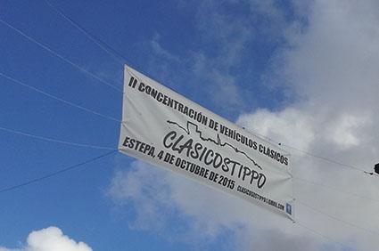 pancarta